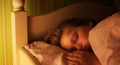 child-sleeping 2jpg